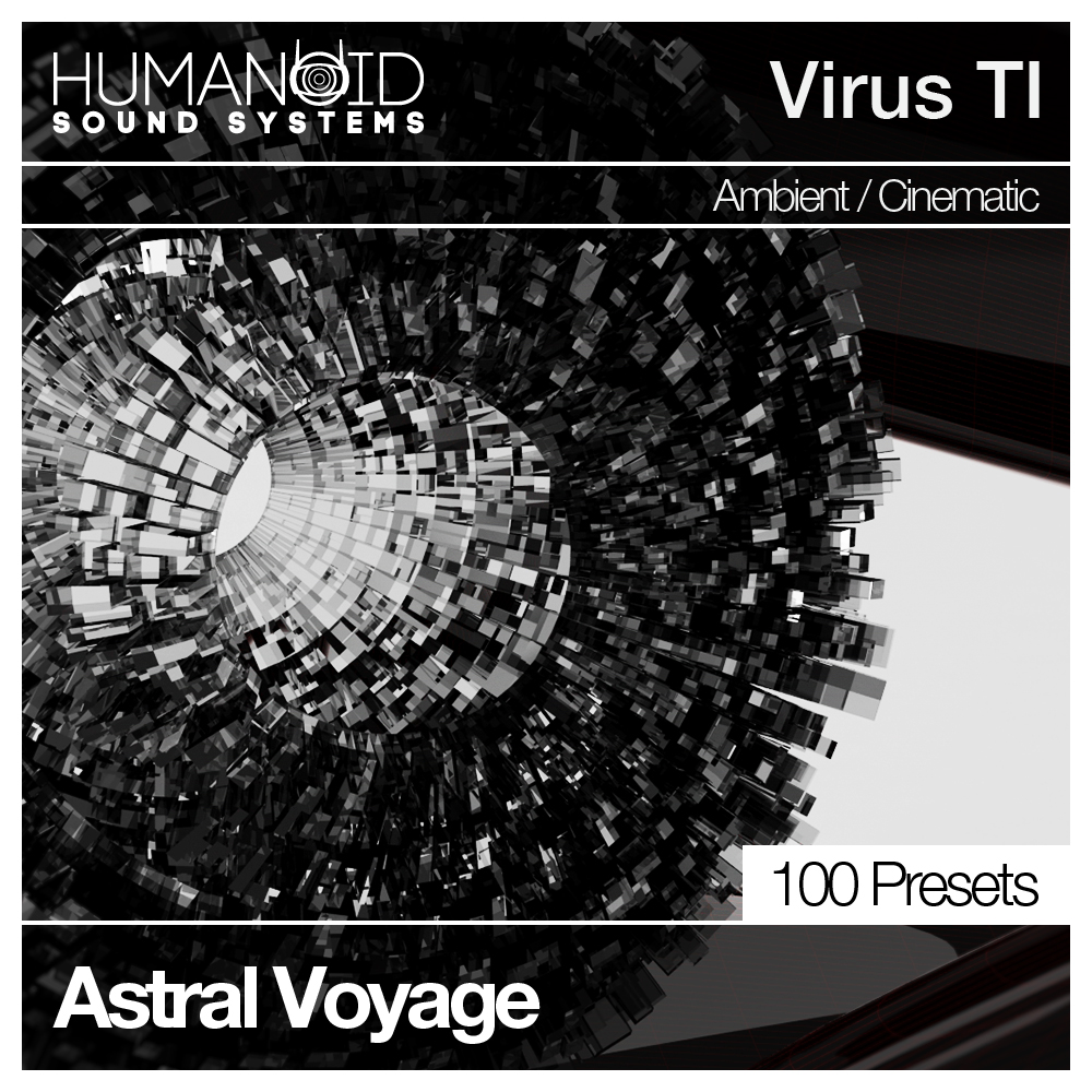 Astral Voyage cover V2-01.jpg