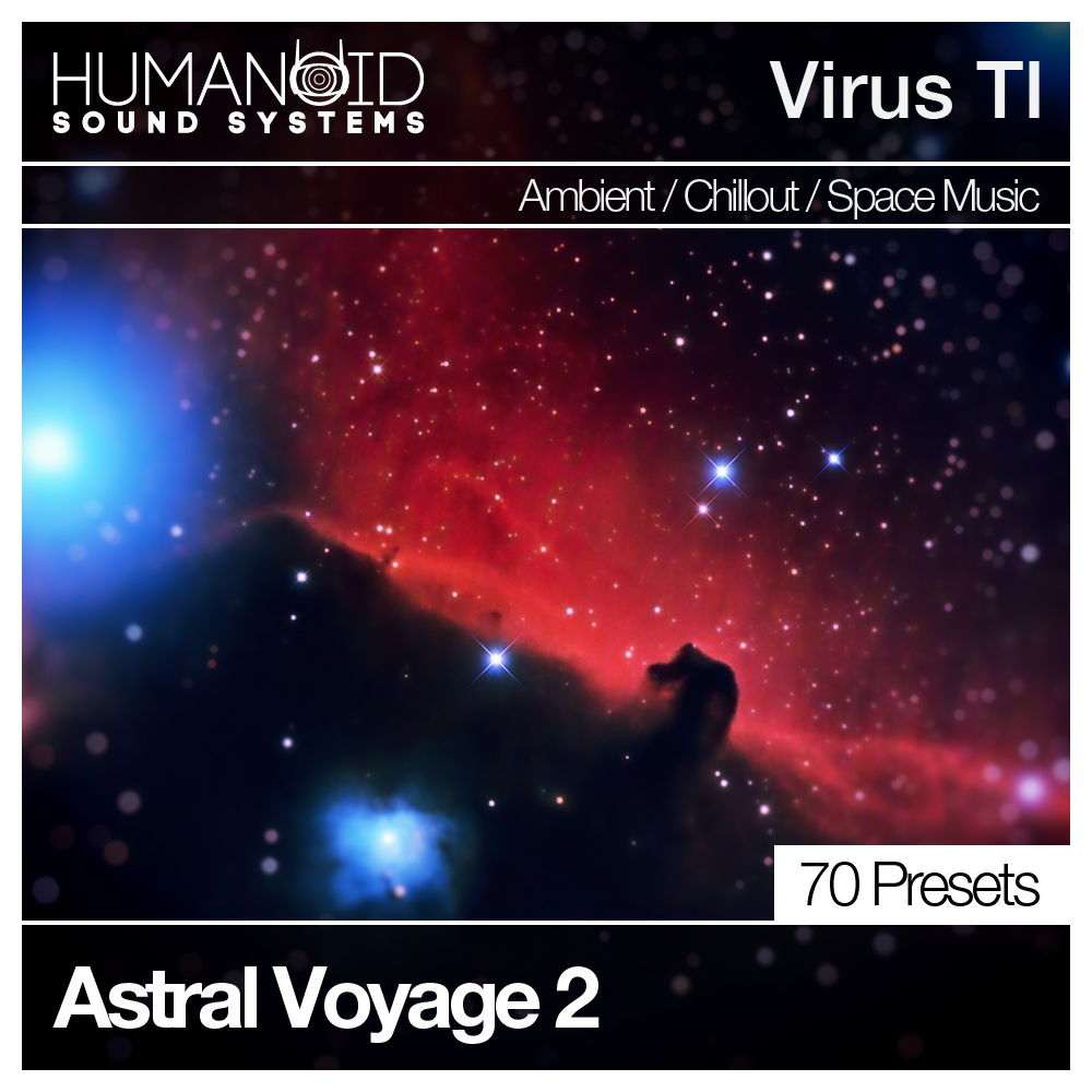 Astral Voyage 2 cove 400x400.jpg