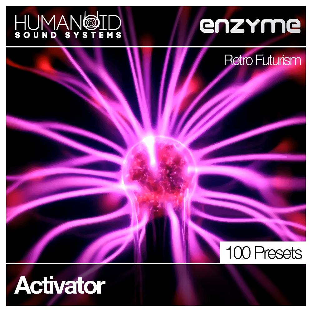 activator.jpg