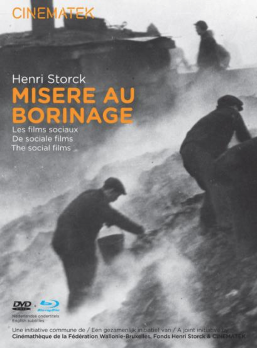 STORCK-MISERE AU BORINAGE.jpg
