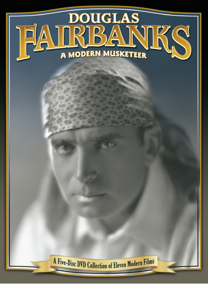 11-Douglas-Fairbanks-Cover.png