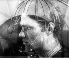 STRIDE, SOVIET! (1926) — Dziga Vertov