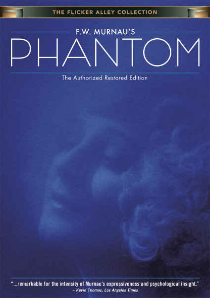 03-Phantom-Cover.jpg