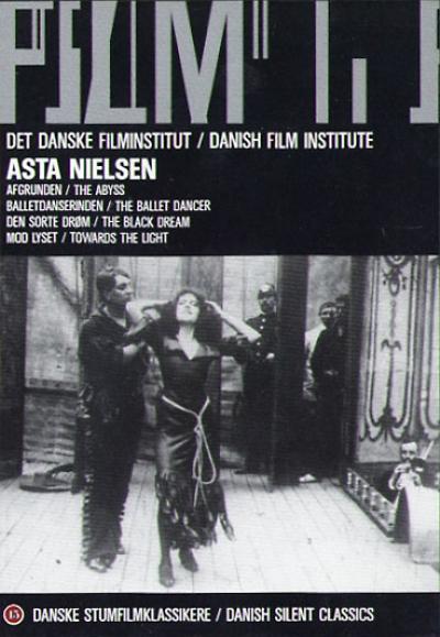 Asta Nielsen.jpg
