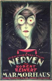 NERVEN Poster.jpg