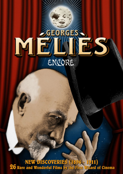 15-Georges-Melies-Encore-Cover.jpg