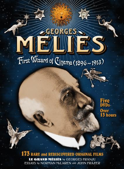 07-Georges-Melies-Cover.jpg