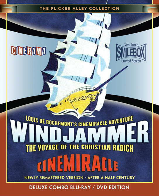 fa0026.windjammer-cover2.jpg