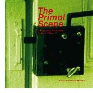 primal cover.jpg