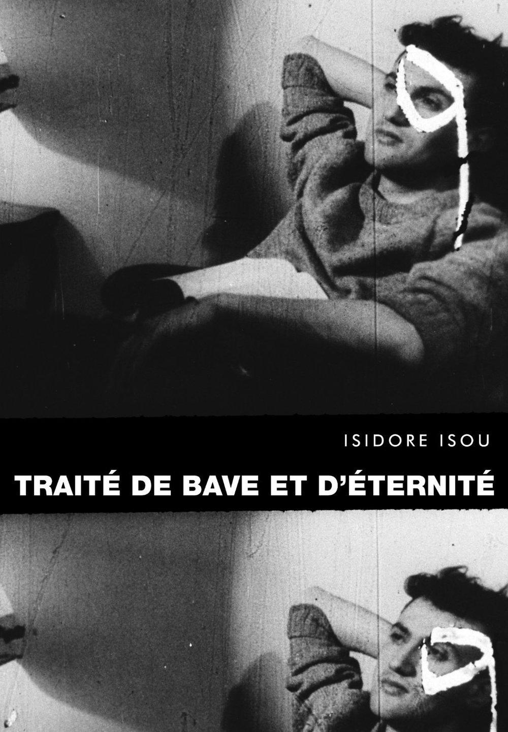 TRAITÉ DE BAVE ET D'ETERNITÉ cover.jpg