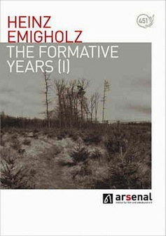 EMIGHOLZ-FORMATIVE YEARS 1 Cover.jpg