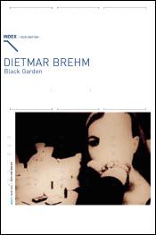 dietmar cover.jpg