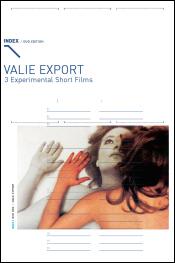 valie short filmscover.jpg