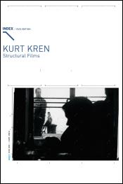 box-kren-STructural.jpg