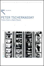 Tscherkassky cover.jpg