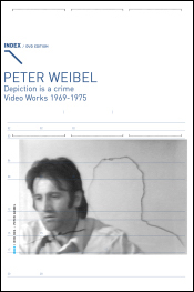 weibel coverl.jpg
