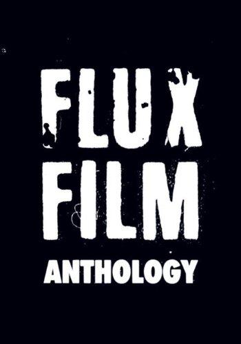 fluxfilm cover.jpg