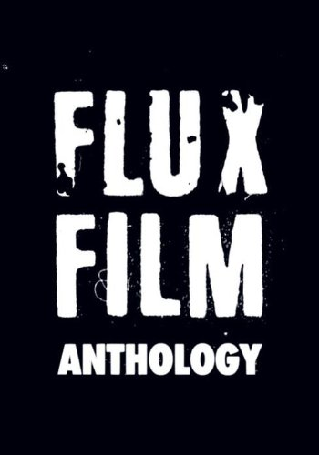 fluxfilm anthology cover.jpg