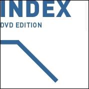 indexlogo.jpg