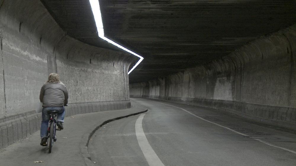 RUHR(2009)