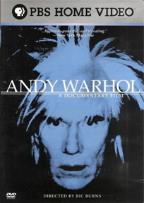 Andy_Warhol.A_Documentary_Film.DVD.jpg
