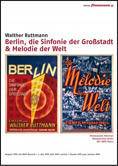 berlin symphony.jpg