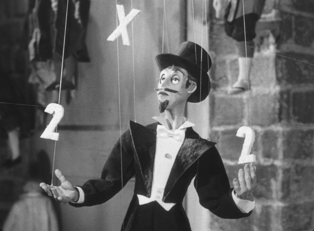 Marionetten018.jpeg