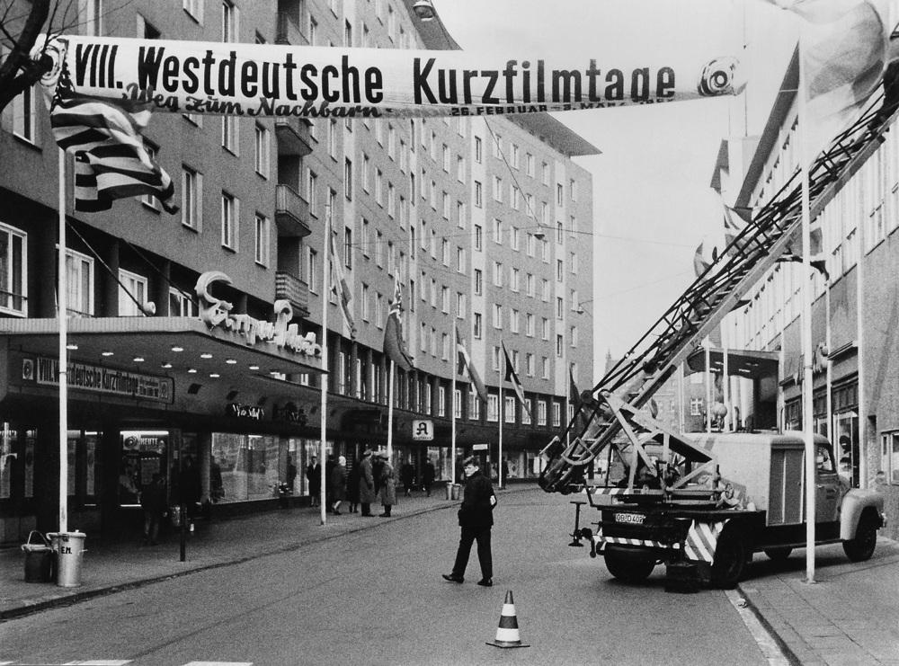 Oberhausen1962.jpeg