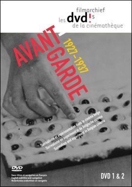 AVANT-GARDE 197-1937: SURREALISM AND EXPERIMENT IN BELGIAN CINEMA      Belgium, 1927-1937