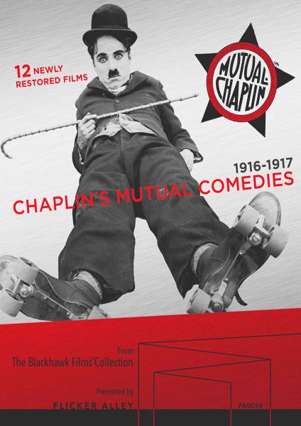 CHAPLIN+cover.jpg