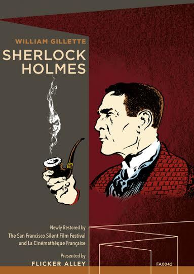 Sherlock+Holmes-2.jpg