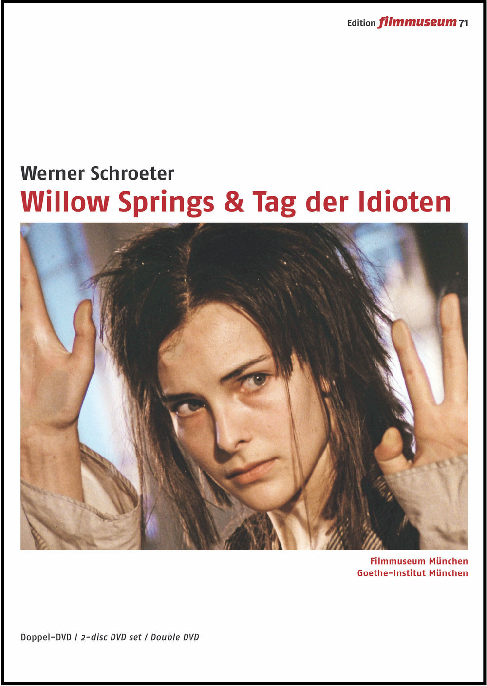 Willow Springs Tag der Idioten cover.jpg