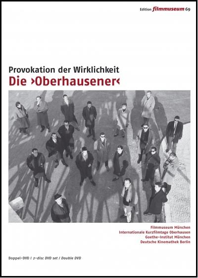 oberhausen-3.jpg