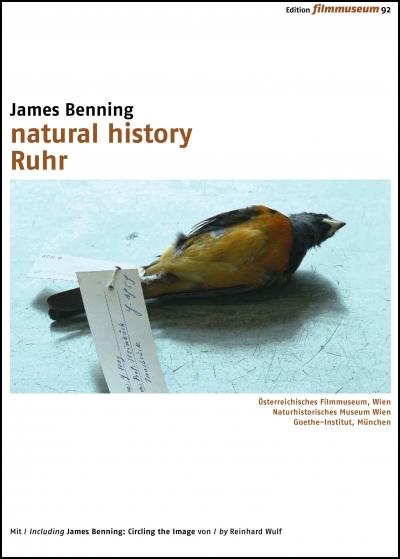 natural+history-5.jpg