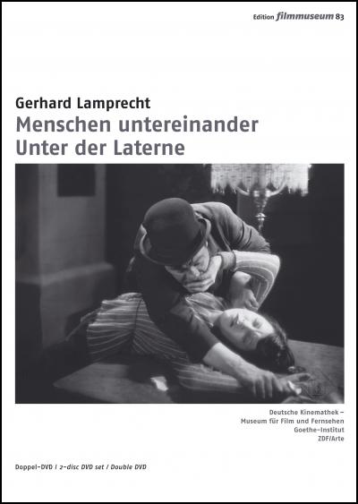 UNTER+DER+LATERNE+cover.jpg
