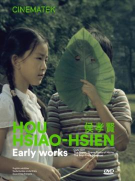 Hou Hsiao-hsien cover.jpg
