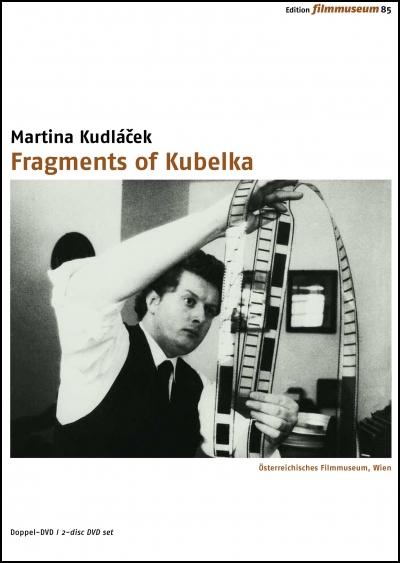 KUBElka-3.jpg
