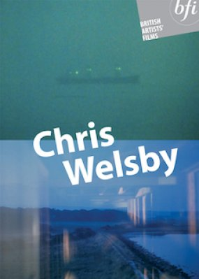 welsby cover.jpg