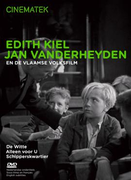 EDITH KIEL & JAN VANDERHEYDEN cover.jpg
