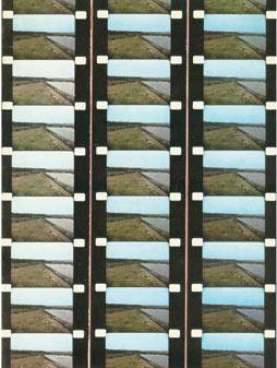 RIVER YAR (1971-72)