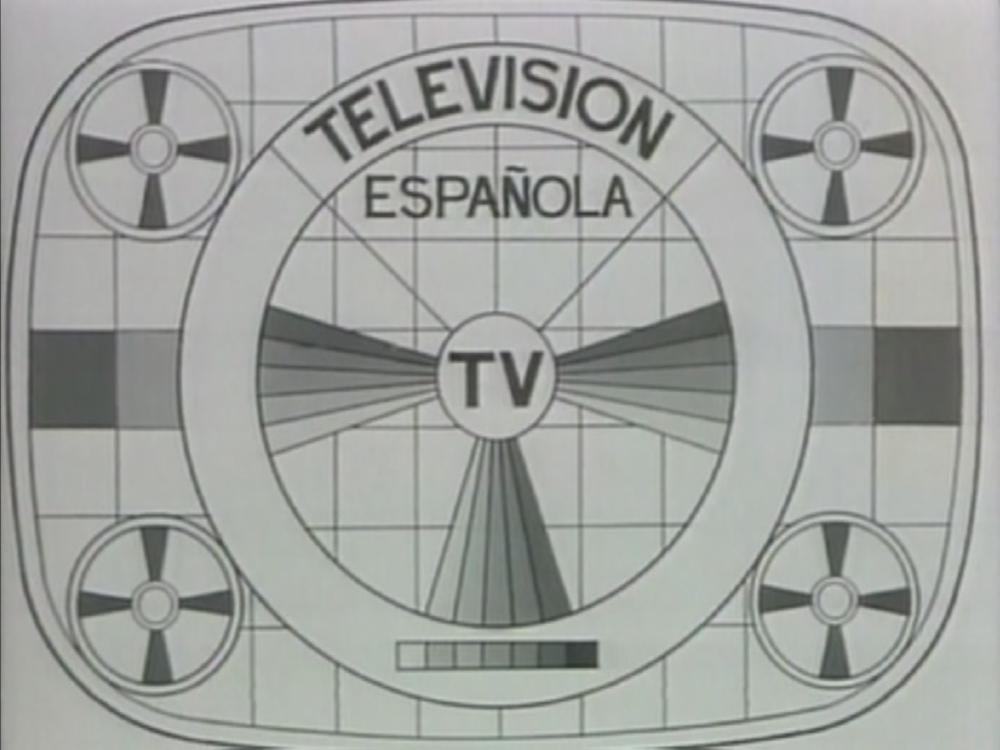 TVE – primer intento (Muntadas, 1989)