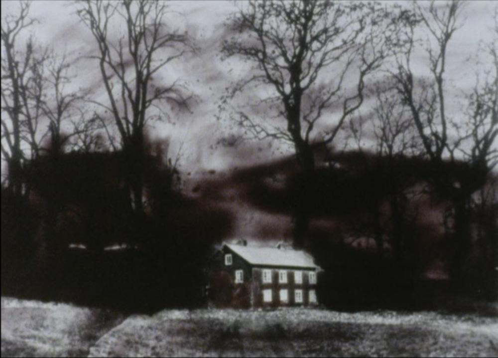 Light Years  (1987)