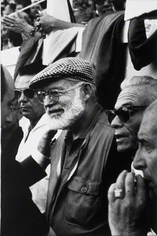 Hemingway (1959)