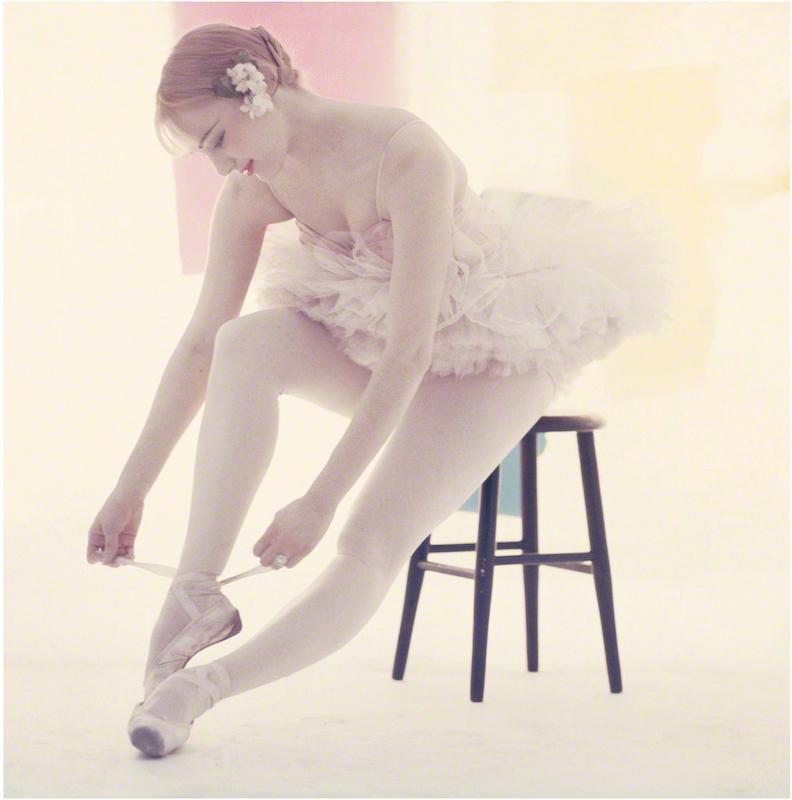 Ballerina (1954)