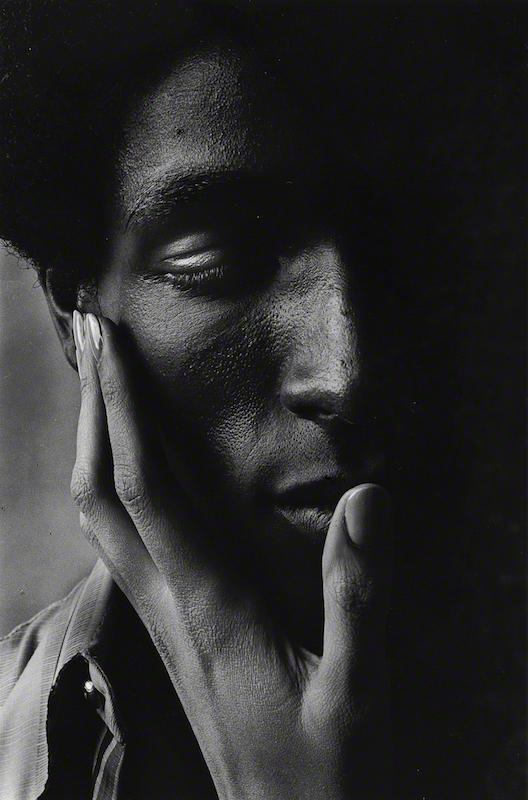 Ebony (1970)