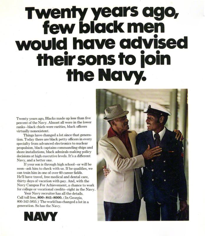 Navy I