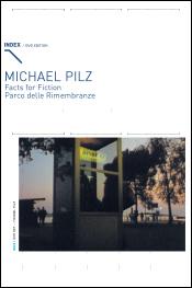 pilz+cover.jpg