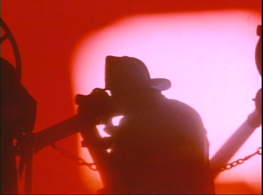 fire (1963)
