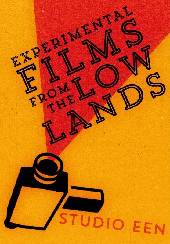 STUDIO EEN: EXPERIMENTAL FILMS FROM THE LOWLANDS cover.jpg