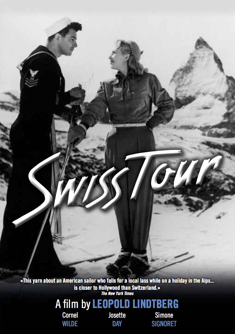 SWISS TOUR cover copy.png